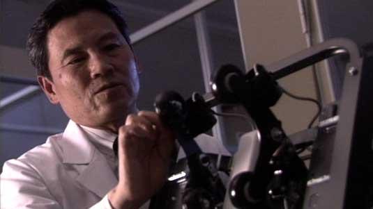 doctor_hideyo_matsuura