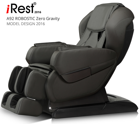 iRest A92