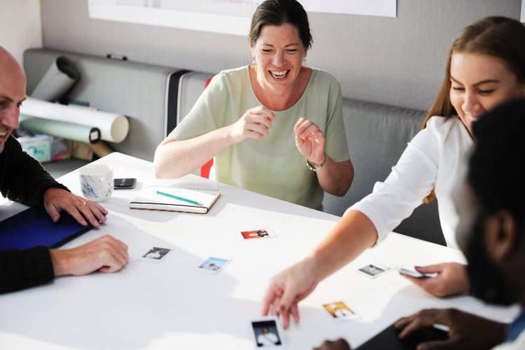 Ce inseamna well-being pentru angajati?
