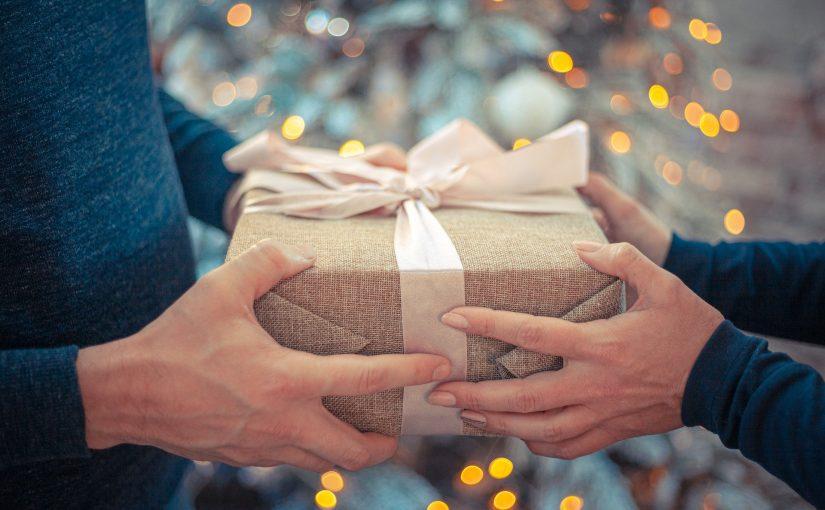 Top 4 cadouri inedite pe care le poti face pentru confortul celor dragi