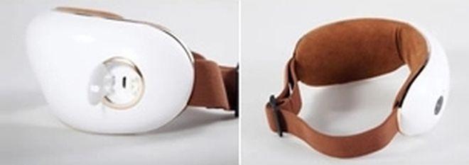 Ochelari-masaj