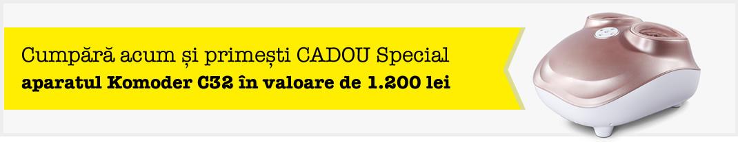 C32 Cadou