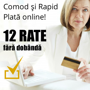plata in rate la fotolii masaj