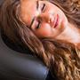 masaj complet fotoliu cu masaj Inada DreamWave