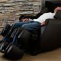 telecomanda la fotoliu cu masaj Inada 3S
