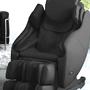 telecomanda la scaun cu masaj Inada 3S