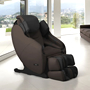 masajul bratelor la scaun Inada 3S