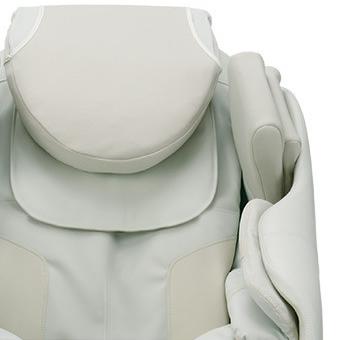 perne de masaj Inada 3S