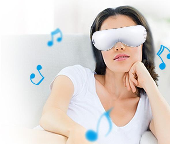 Ochelari de masaj