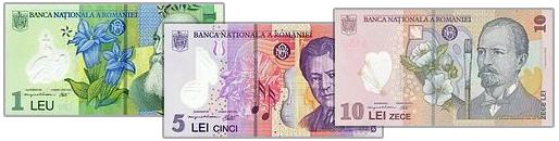 Fotoliu de masaj Komoder cu bani