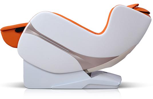 scaun de masaj Komoder KM300