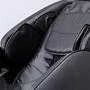 fotoliu cu masaj Komoder KM400L