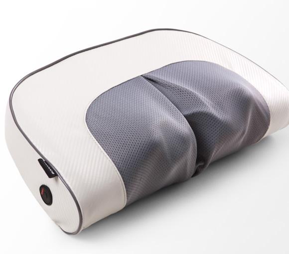 Perna de masaj al spatelui Komoder S6