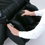 sistem de masaj al picioarelor la Panasonic EP MA70