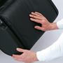 rabatare sistem de masaj picioare Panasonic EP MA70