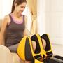 Aparat de masaj al picioarelor Komoder Komoder C30