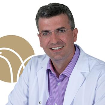 Dl. Dr. Bogdan Mocanu