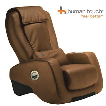 scaun masaj iJoy 175